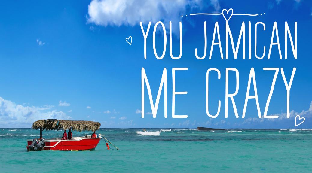 1038x576 jamaica