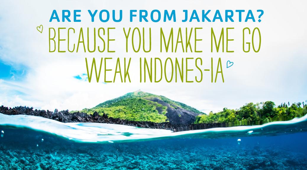pick-up-lines-1038x576  Jakarta