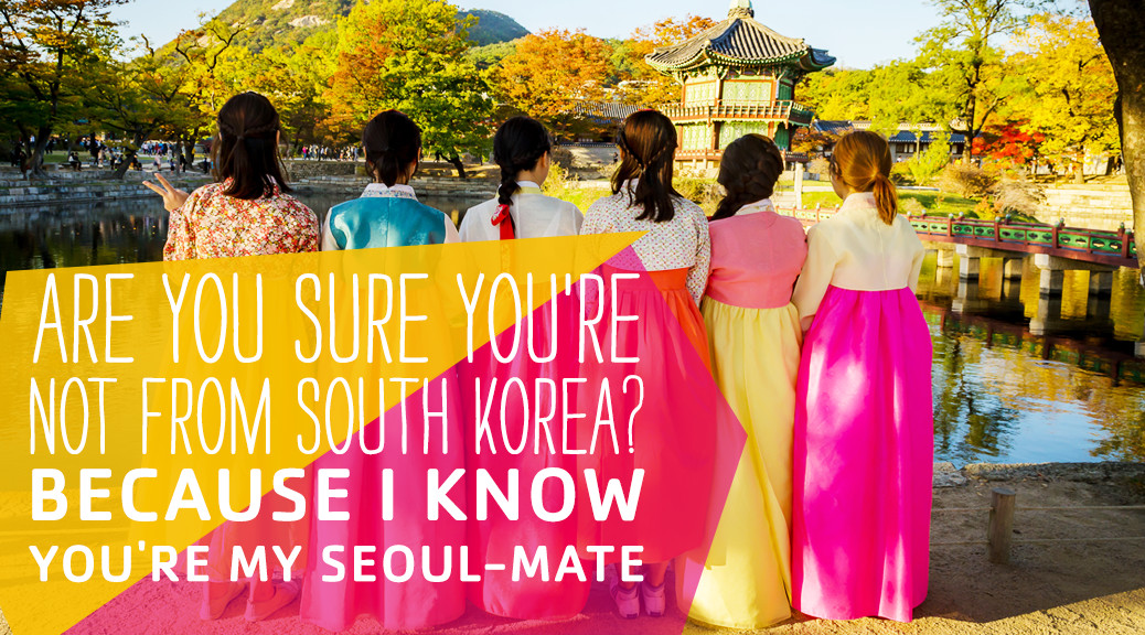 pick-up-lines-1038x576 Korea