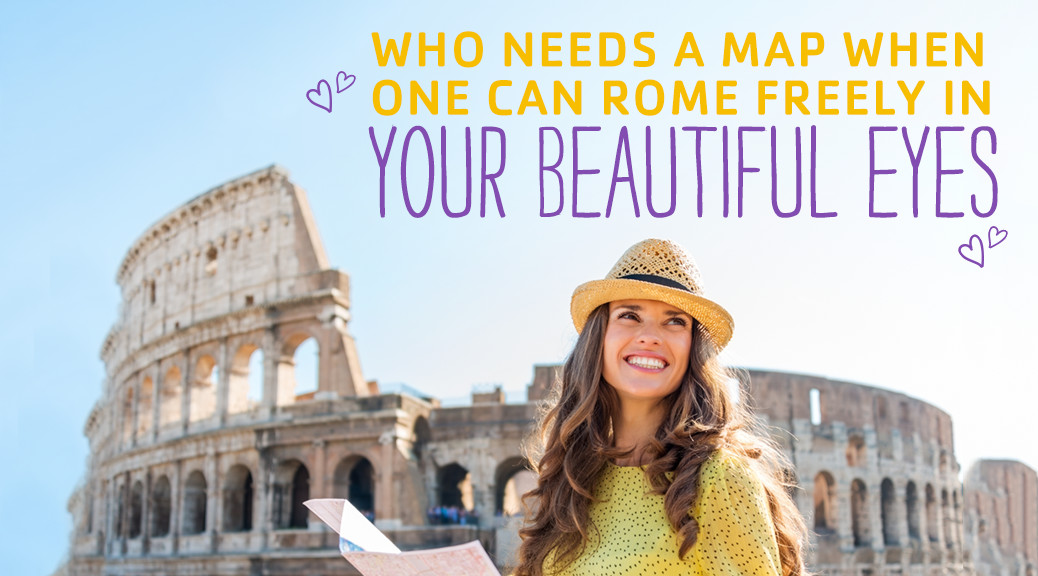pick-up-lines-1038x576  rome