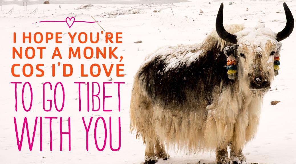 pick-up-lines-1038x576 tibet