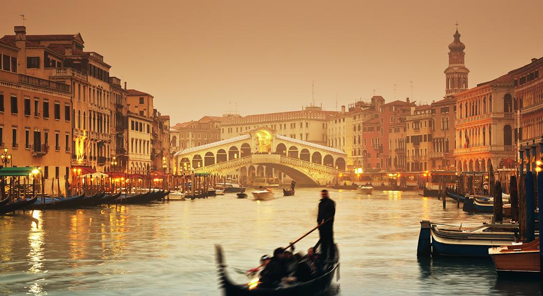 Venice 1056x576