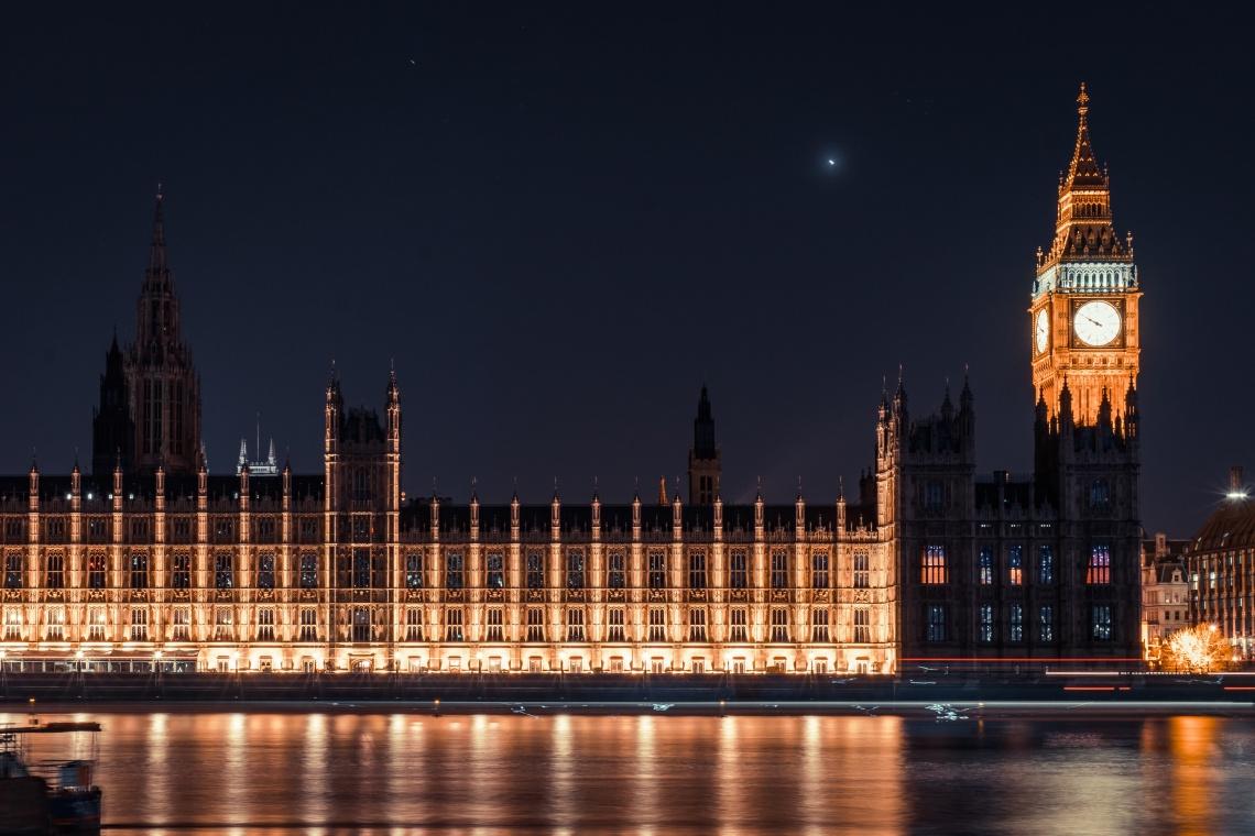 big ben parliament house.jpg