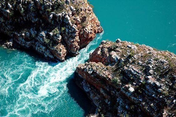 Horiztonal Falls.jpg