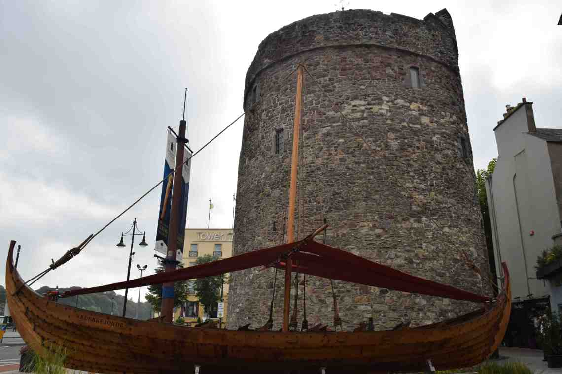 waterford-city-viking