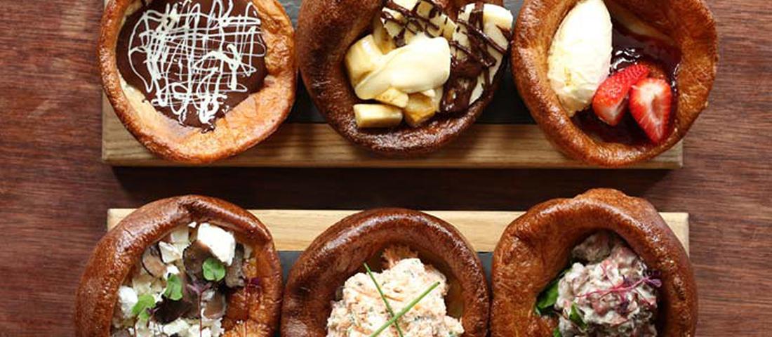 yorkshire-puddings.jpg