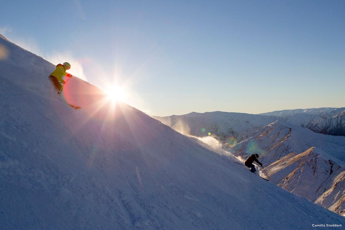 Coronet Ski_5X1NZ.jpg