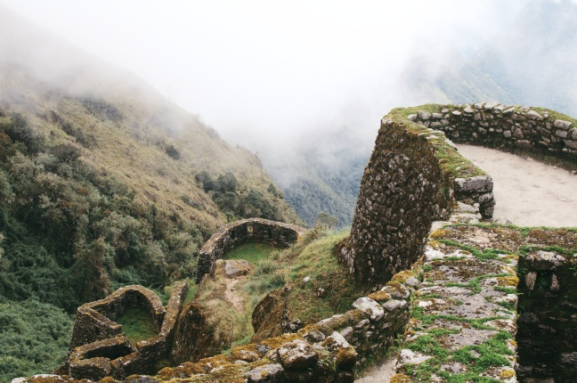 Inca different.jpg