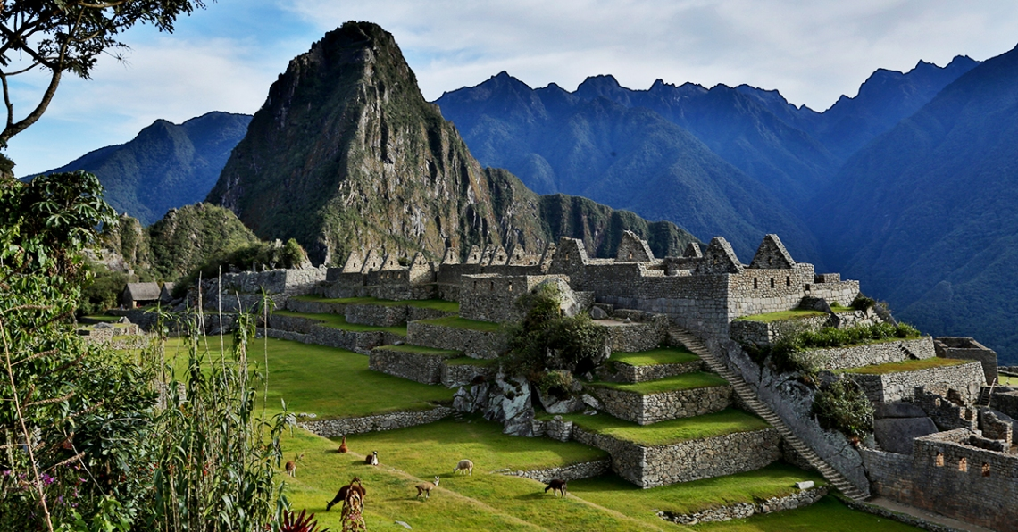 Machu Picchu 1200x628.jpg