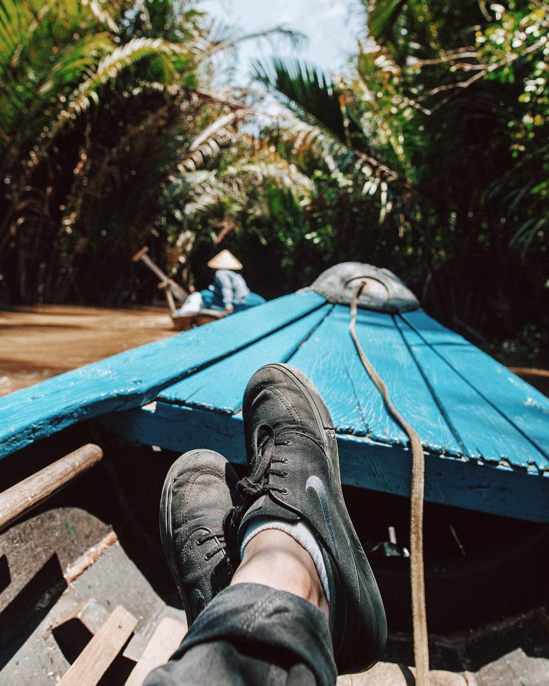 Mekong river adventures.jpg