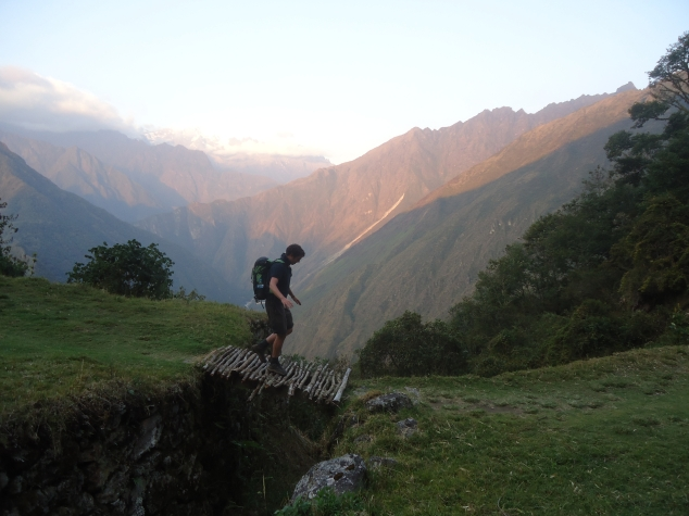 Peru - Aisling Hurney - Photography Competition 2013.jpg