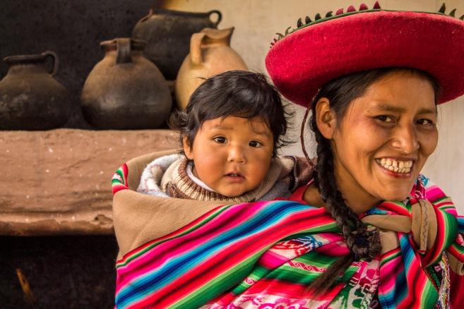 Peru_-_Agustina_Comignaghi_-_2015.jpg