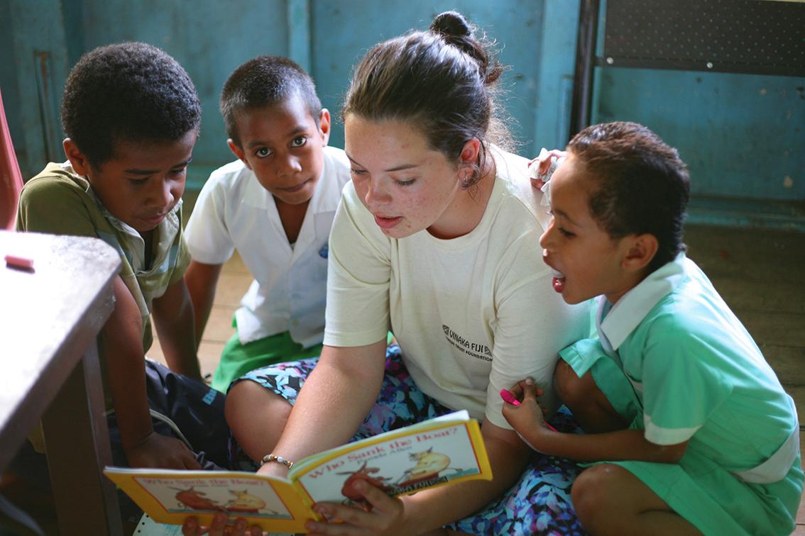 VFV Education 6.jpg