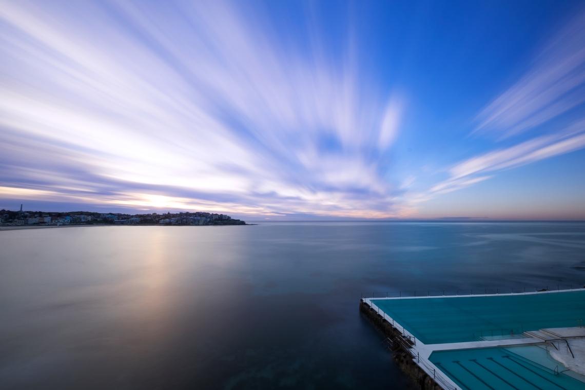 brian-mann-bondi-sunrise.jpg