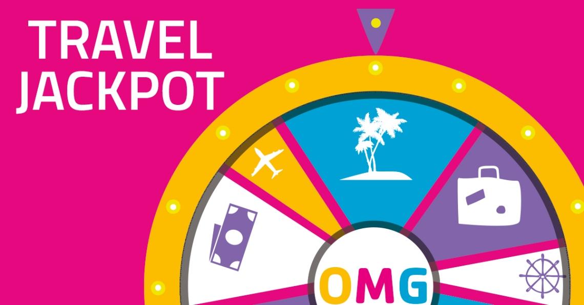 OMG-social-assets-1200x628-FB-travel-jackpot.jpg
