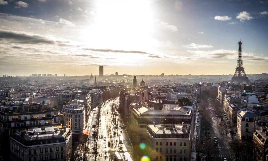 Paris QA.jpg