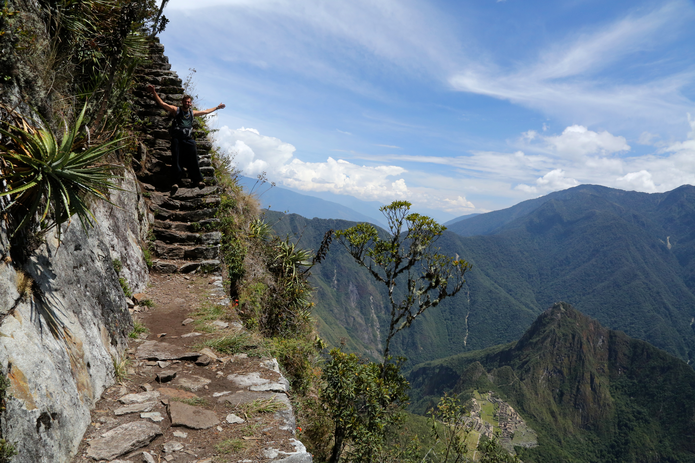 Peru_025.jpg