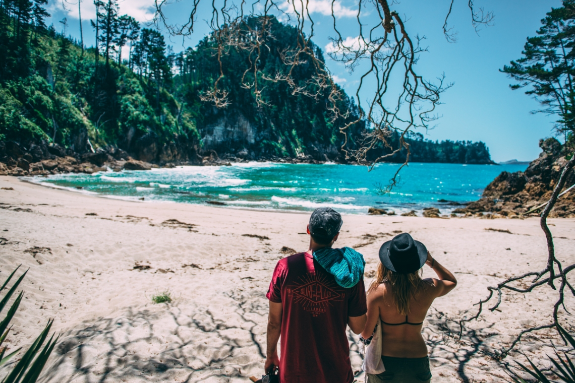 Secret beach Lola Photography.jpg