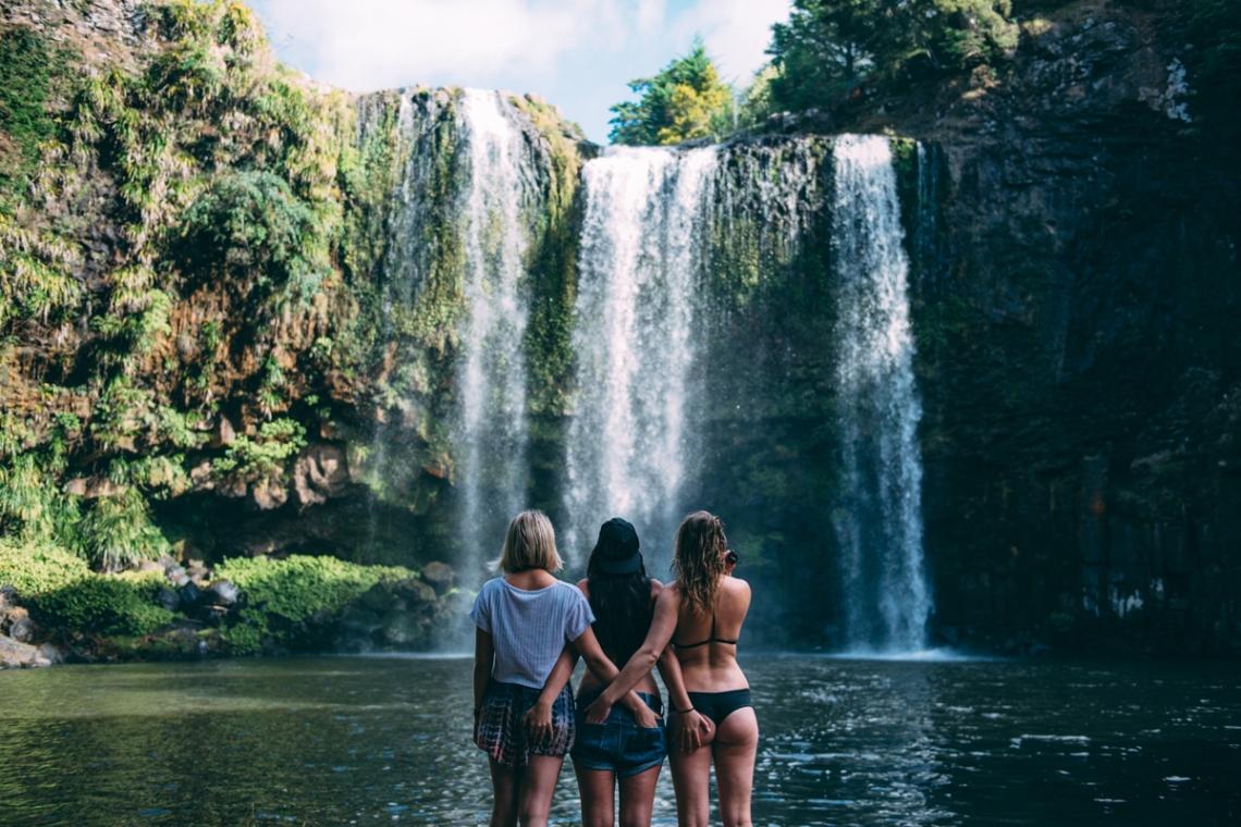 sta-Waterfall-Butt-Lola-Photography.jpg