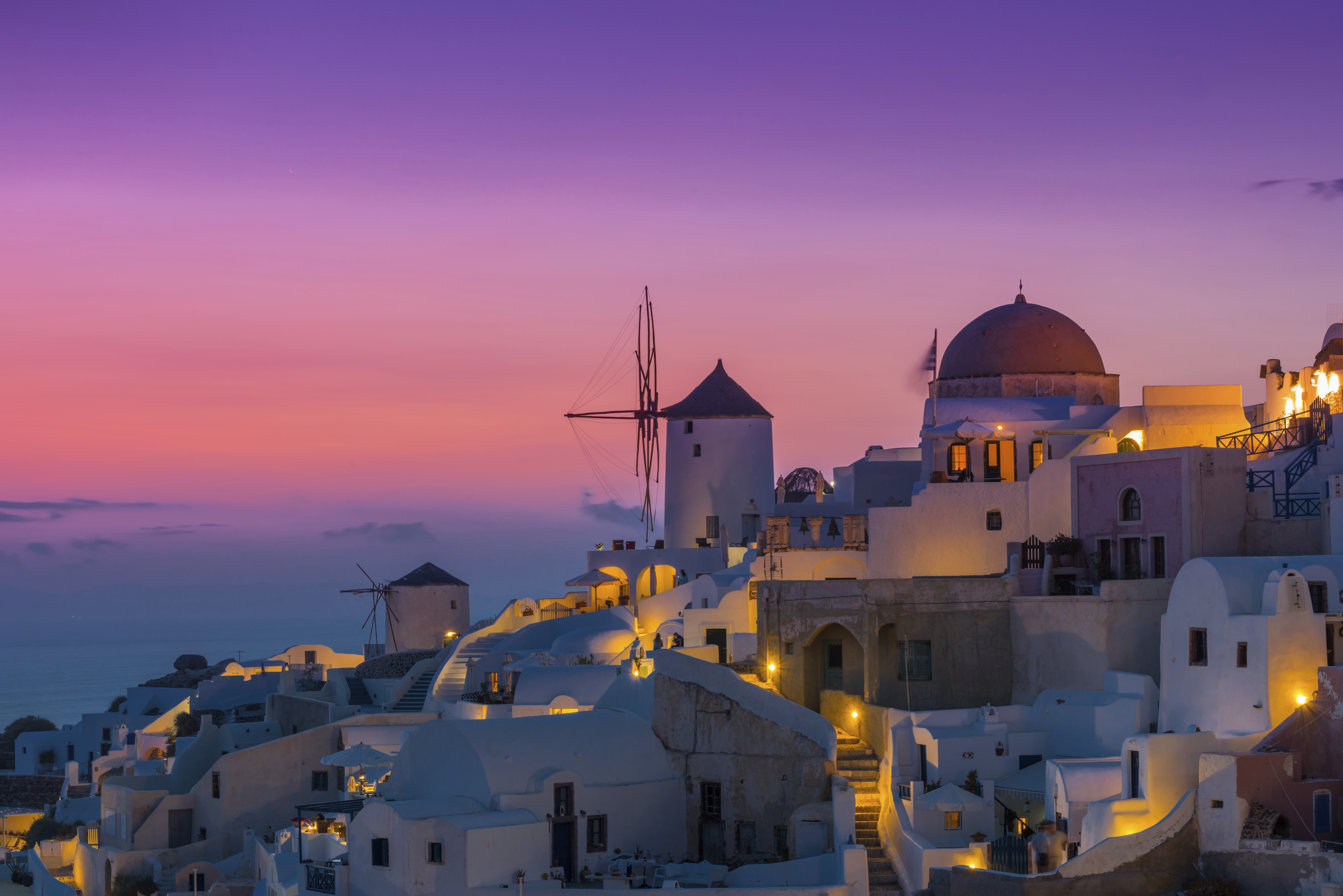 Sunset Santorini.jpg